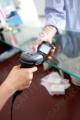 Lectores de Códigos de Barras, Marca: Honeywell - Combo Lector de Código de Barras Xenon 1900 (2D Imager) USB con base y con software CapitalXenon para Cédulas, Tarjetas de Identidad, Licencias y Tarjetas de Propiedad de Vehículos en Colombia