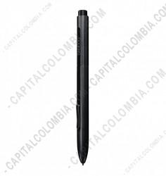 Ampliar foto de Lápiz para tablas digitalizadoras Wacom Bamboo Pen&Touch (LP160E)