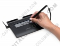 TABLETA WACOM CAPTURADOR DE FIRMAS (STU-300) USB