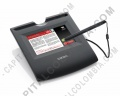 TABLETA WACOM CAPTURADOR DE FIRMAS (STU520) USB