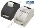 Impresora matricial Epson TM-U220 (Serial)