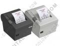 Impresoras para puntos de ventas POS, Marca: Epson - Impresora térmica Epson TM-T88V (USB + Serial)