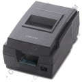 Impresora matriz de puntos Bixolon SRP-270 USB