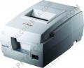 Impresoras para puntos de ventas POS, Marca: Bixolon - Impresora matriz de puntos Bixolon SRP-270AUG (USB)