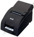 Impresora matricial Epson TM-U220A USB (rollo auditoría), Autocortador