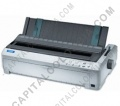 Impresora Epson FX-2190 (Carro ancho)