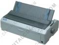Impresora Epson LQ-2090 (Carro ancho)