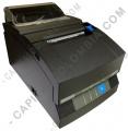 Impresora matricial Citizen CD-S503 rollo auditoría (Paralelo)