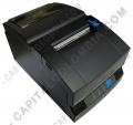 Impresora Matricial Citizen CD-S501 Autocortador (Paralelo)