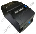 Impresora Matricial Citizen CD-S501 Autocortador (Serial)