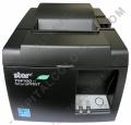 Impresoras para puntos de ventas POS, Marca: Star - Impresora térmica Star TSP-143IIU Ecológica (USB)