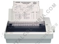 Impresora Citizen GSX-190IF color blanco (Paralelo y serial)