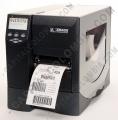 Impresora Zebra ZM400 puerto USB