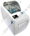 Impresora Zebra LP2824 puerto paralelo
