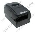 Impresora térmica Star HSP7743U-24