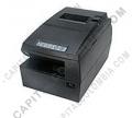 Impresoras para puntos de ventas POS, Marca: Star - Impresora térmica Star HSP7743U-24