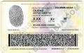 Lectores de Códigos de Barras, Marca: Honeywell - Lector de código de barras Honeywell Xenon 1900 2D USB (sin base) - Especial para cédulas colombianas