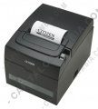Impresora térmica Citizen CT-S310 II (USB y Serial)