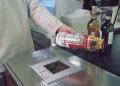 Lectores de Códigos de Barras, Marca: Honeywell - Lector de código de barras Honeywell MS7625 HORIZON empotrable (USB)