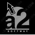 Programas de Facturación, Inventario y Contabilidad, Marca: a2 - a2 Herramienta Administrativa Configurable (A2 HAC)
