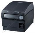 Impresora térmica Bixolon SRP-F310 (Ethernet/USB 2.0/Serial)