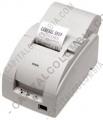 Impresoras para puntos de ventas POS, Marca: Epson - Impresora matricial Epson TM-U220A Ethernet (rollo auditoría)