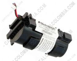 Ampliar foto de Batería de repuesto para Lector de Código de Barras MS9535 (REF.46-46870)