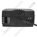 UPS Tripplite AVR750 regulada