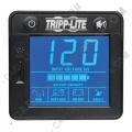 UPS, Reguladores de Voltaje y Otros Accesorios Eléctricos, Marca: Tripplite - UPS Tripplite Smart LCD 1500 - 1.5KVA / 900Watts