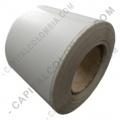 Ampliar foto de Rollo de etiquetas en papel térmico de 5.000 rótulos a una columna (4cms x 4cms)