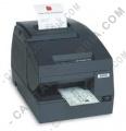 Ampliar foto de Impresora Matricial Epson TM-U675 (USB)