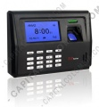 Control de Acceso Biométrico Anviz EP300