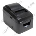 Ampliar foto de Impresora Térmica Star BSC-10 (USB y Serial)