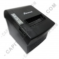 Impresora Térmica Advanced TP026 (USB y Serial)