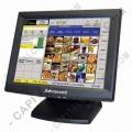 """Ampliar foto de Monitor Advanced Touch Screen 15"""""""