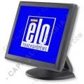 "Ampliar foto de Monitor ELO Touch 15"" (1517L)"