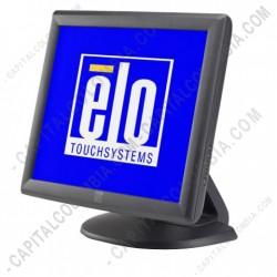 "Ampliar foto de Monitor ELO Touch 17"" (1717L)"