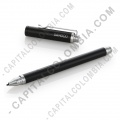 Lápiz Bamboo Stylus Feel Black (Negro) (CS300UK)