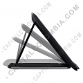 "Tablas Digitalizadoras Wacom, Marca: Wacom - Display Digitalizador Wacom Cintiq 13"" HD Pen - DTK1300"