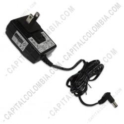 Ampliar foto de Fuente de Poder para Lector de Código de Barras Serial Honeywell MS95XX/MS7120/MS7320/MS7600/MS1690/XENON 1900