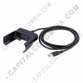 Ampliar foto de Cable para Dolphin 6100 ( I/O interface USB)