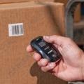 Lectores de Códigos de Barras, Marca: Motorola (Zebra) - Lector de códigos de barras inalámbrico Motorola CS3070 Bluetooth/Batch/USB