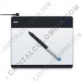 Tablas Digitalizadoras Wacom, Marca: Wacom - Tableta Wacom Intuos Creative Pen Small (CTL480 L) - (Reemplaza al modelo Bamboo Connect CTL470 L)