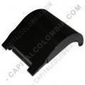 Tapa superior para impresora Bixolon STP-103II