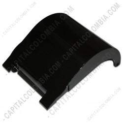 Ampliar foto de Tapa superior para impresora Bixolon STP-103II / STP-103III