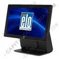 Computadores y Monitores para Punto de Venta (POS), Marca: Elo - Computador para punto de venta Touch marca ELO 15E1 All in One - Ram 1GB
