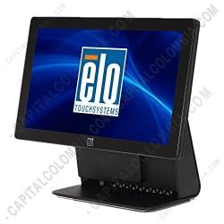 Ampliar foto de Computador para punto de venta Touch marca ELO 15E1 All in One - Ram 1GB