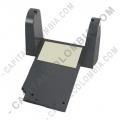 Soporte Externo de Etiquetas - Accesorio para impresora TSC TTP-247