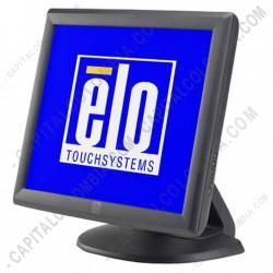 """Ampliar foto de Monitor ELO Touch 19"""" (ELO1915L)"""