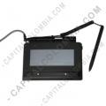 Tabla Digitalizadora de Firmas Topaz - SigLite SL - USB (T-S461-HSB-R)